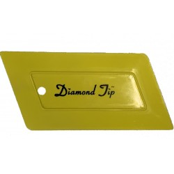 Raclette Diamond